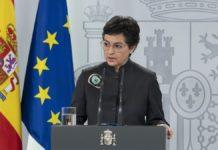 España no enviará nuevo embajador a Venezuela al no reconocer las últimas elecciones de Maduro