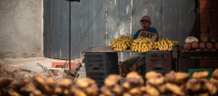 Canasta alimentaria en Vargas costó casi 10 millones de bolívares