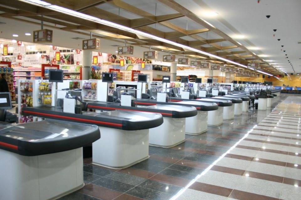 Excelsior Gama y Banco Mercantil crearon un nuevo servicio para sus clientes