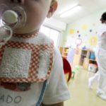 ¿Cuánto cuesta el cuidado de niños en tiempos de coronavirus?