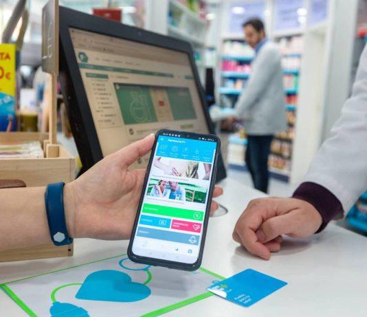 Para las farmacias digitales, el COVID-19 es una oportunidad única de expansión