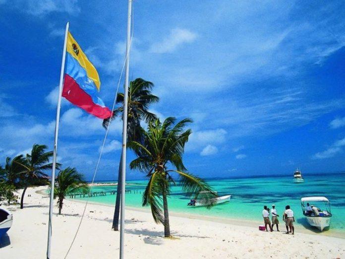 Empresario estima que servicios turísticos serán reactivados paulatinamente