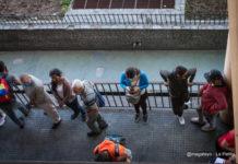 Sin control, ni distanciamiento social sedes del Saime están repletas de personas este #19Oct (Fotos y Videos)