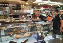 El precio de un pan de jamón puede representar hasta 20% de un trabajador asalariado en dólares