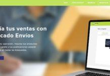 Mercado Libre habilitó: envío gratis, una opción que se aplica en tres pasos