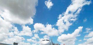 Turpial Airlines anuncia su pronto regreso al ritmo de Jerusalema