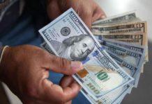 Dólar paralelo cerró al alza esta semana: ¿en cuánto?