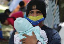 La pandemia deja sin empleo a cerca de la mitad de la diáspora venezolana