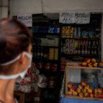 Bolívar desplaza a Yaracuy como el estado más costoso para acceder a la canasta alimentaria
