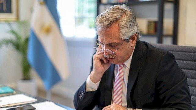 Nadie quiere pesos: el colapso de la moneda argentina da un vuelco al negocio