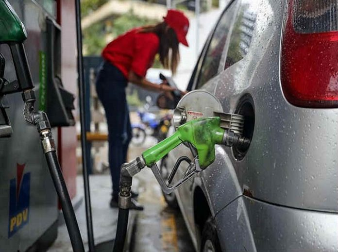 Petroguía: Comerciantes de Margarita gestionan ante la OFAC licencia para importar gasolina