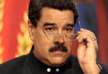 Venezuela intenta reactivar complejas conversaciones sobre deuda