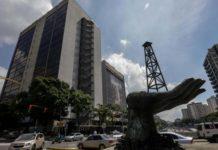 Así respondió el Gobierno interino tras decisión judicial en el caso de los Bonos PDVSA 2020