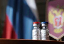 Rusia estableció el precio con el cual se comercializará la vacuna del COVID-19