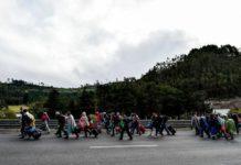 Así se alista Cúcuta para reabrir la frontera y recibir a miles de venezolanos