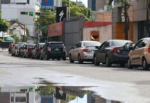 La dolarización y el despojo en Venezuela