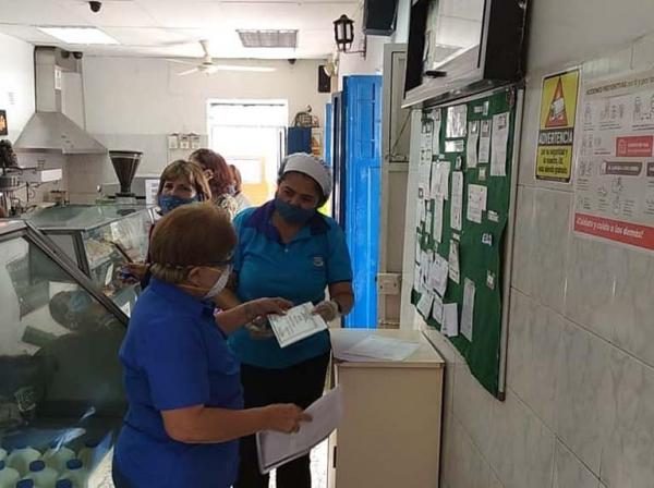 Renovar permiso sanitario cuesta más de 33 millones de bolívares