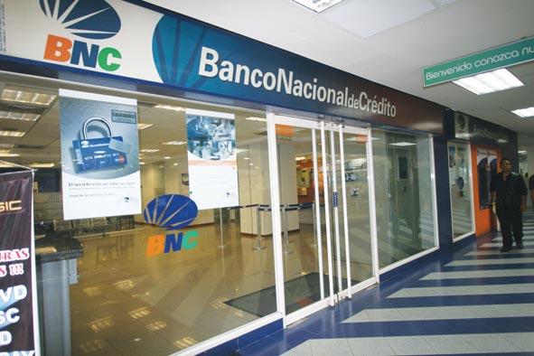 BNC habilita operaciones de divisas a través de esta App