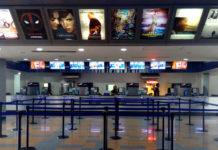 """Circuito Gran Cine: """"Pronto van a reactivarse los estrenos de grandes producciones internacionales"""""""