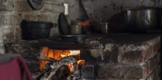 Barinas, Ciudad Bolívar y Porlamar son las ciudades donde se usa más leña para cocinar según el OVSP