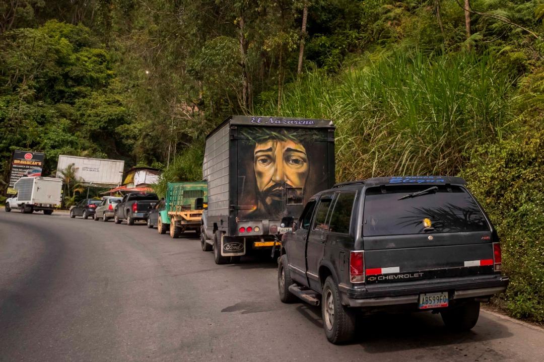 ¿Cómo dejar atrás la etapa de hiperinflación en Venezuela?