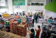 Administración de Maduro no dolariza la banca, impone más impuestos, denuncian empresarios