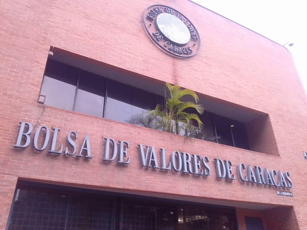 Impulsa Agronegocios y Calox International se incorporan a la Bolsa de Valores de Caracas