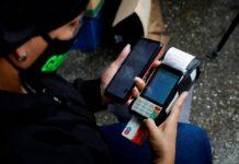 Economista Bárcenas aclaró cuántos bolívares desembolsaron en gasto público