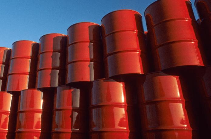 OPEP mantendrá recortes de producción petrolera otros tres meses, según Argelia