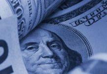 Dólar paralelo se cotiza en más de 666 mil bolívares