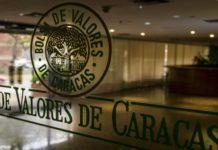 Ratio Casa de Bolsa lleva a cotizar acciones de Calox