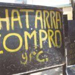Venta de repuestos se convierte en una ocupación remunerada ante la crisis venezolana