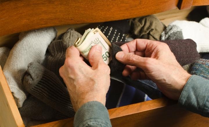 Los retos de la dolarización de cara al 2021