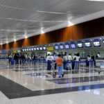 Estos son los requisitos migratorios para viajar a Ecuador