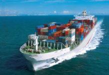 Exportación venezolana cayó 68% en el primer semestre por la pandemia