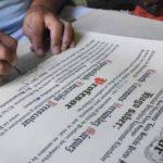 Validar una apostilla saldrá en más de 3 millones de bolívares