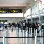 Panamá se anexa a los de destinos autorizados para vuelos comerciales
