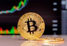 Bitcoin toca máximo histórico y consolida su racha alcista del 2020