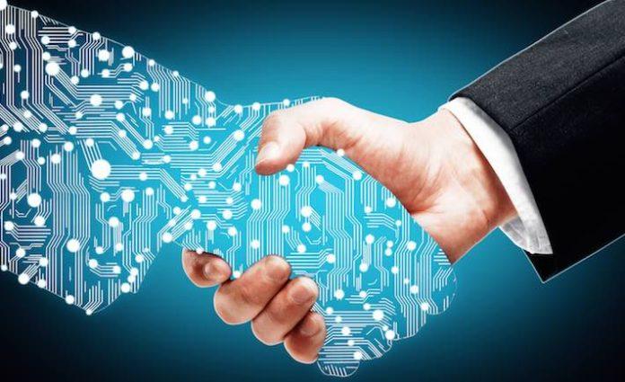Felaban: La pandemia aceleró la digitalización financiera