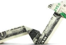 Así cerró el precio del dólar negro este jueves