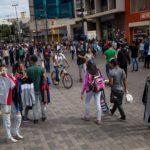 Los cinco rubros del mercado venezolano que pueden crecer en 2021