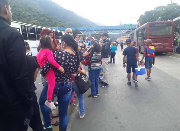 Maduro exhorta a UE a abandonar política agresiva con Venezuela