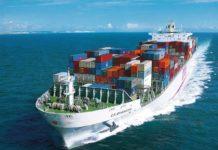 Reuters: Venezuela empuja a empresas privadas al comercio con Asia y Oriente Medio para limitar efecto de sanciones