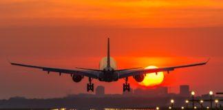 IATA exhorta a Panamá y Venezuela a restablecer vuelos comerciales entre ambos países