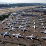Ceveta aclara que restitución de vuelos entre Panamá y Venezuela compete a ambos Estados