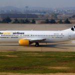 Turpial no tendrá vuelos de Valencia a Maracaibo hasta nuevo aviso