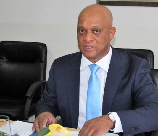 Renunció el canciller de Cabo Verde tras una polémica con el cónsul en Florida