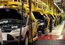 Cámara Automotriz de Nueva Esparta pide garantías jurídicas y económicas para atraer inversiones