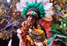 """""""Hasta ahora no tenemos información"""": Empresas turísticas esperan más flexibilización para carnavales"""