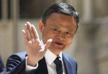 """Tras dos meses de """"ausencia"""", reaparece Jack Ma, multimillonario chino opositor al régimen de Xi Jinping"""